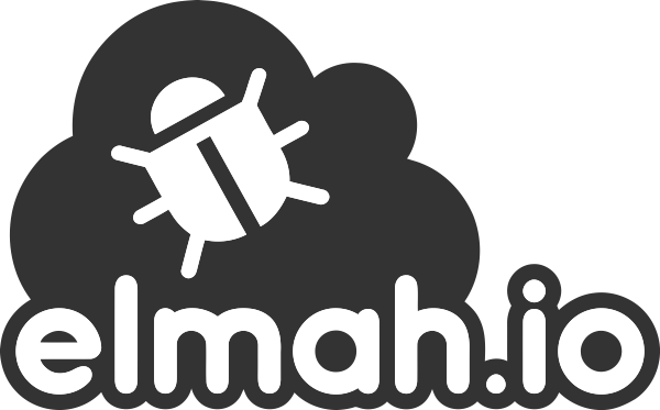 MSBuild Tutorial - The comprehensive guide | elmah io