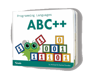 Programming Languages ABC++